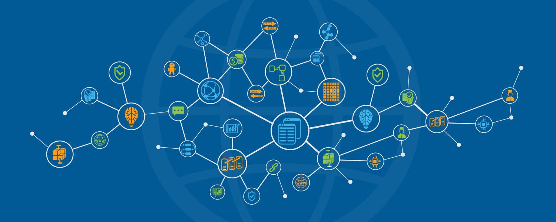 Nouvelles technologies: comment le 4.0 est perçu par les entreprises marocaines