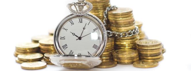 Les délais de paiement au menu du prochain Conseil de gouvernement