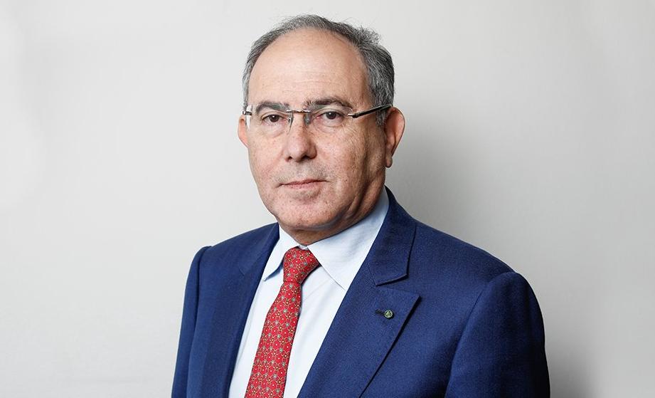 Hakim Marrakchi : «La seule approche fiable pour accéder au marché turc est de trouver un partenaire local»