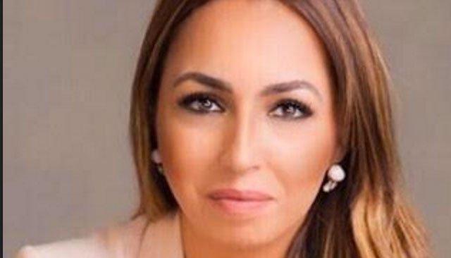 Mazars : Sanae Lahlou nouvelle directrice de la Business Unit «Afrique»