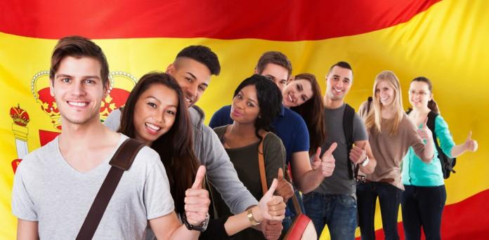 Enseignement supérieur : 5 000 étudiants marocains en Espagne