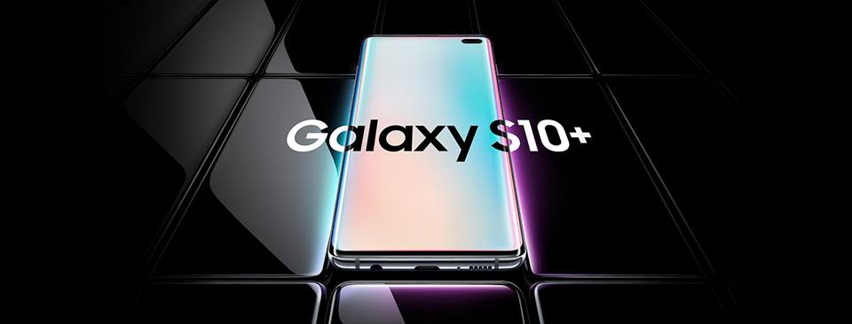 Samsung Galaxy S10 : Suivez en direct la conférence de lancement du dernier Samsung !