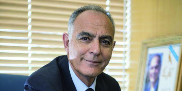 Mezouar appelle le privé à plus d'implication