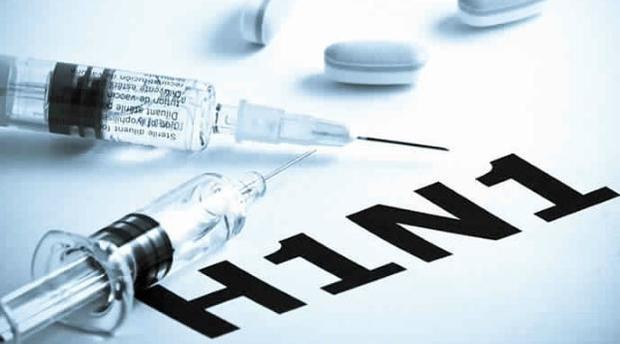 Grippe A H1N1 : L'OMS Maroc et le ministère de la Santé rassurent