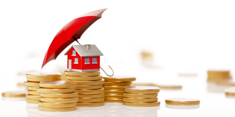 Les secrets de l'assurance crédit immobilier