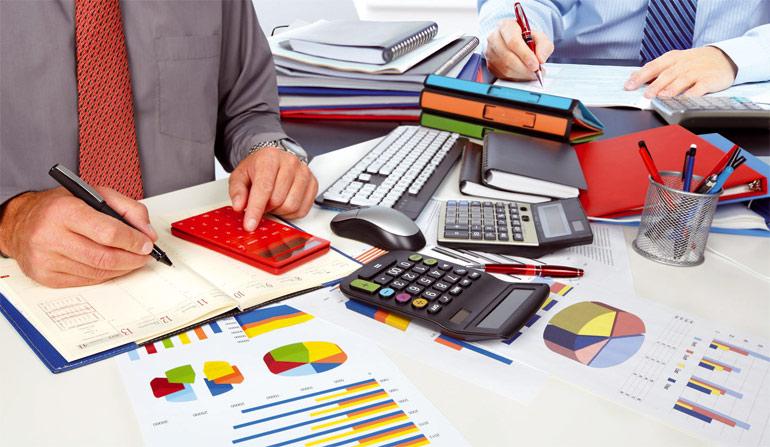Communication financière : le carton jaune des analystes