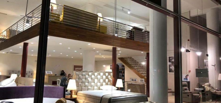 Le turque Yatsan prévoit porter son réseau à 6 magasins d'ici 2021