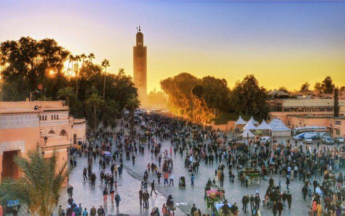 Les femmes d'affaires arabes et africaines réunies à Marrakech les 13 et 14 février