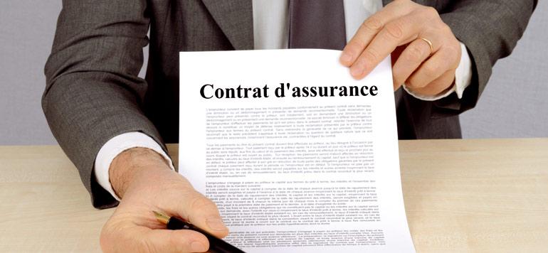 Assurance : ce que vous devez faire pour préserver vos droits