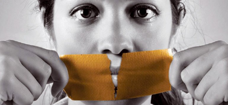 Le combat de l'association «Sourire de Réda» contre le suicide des jeunes