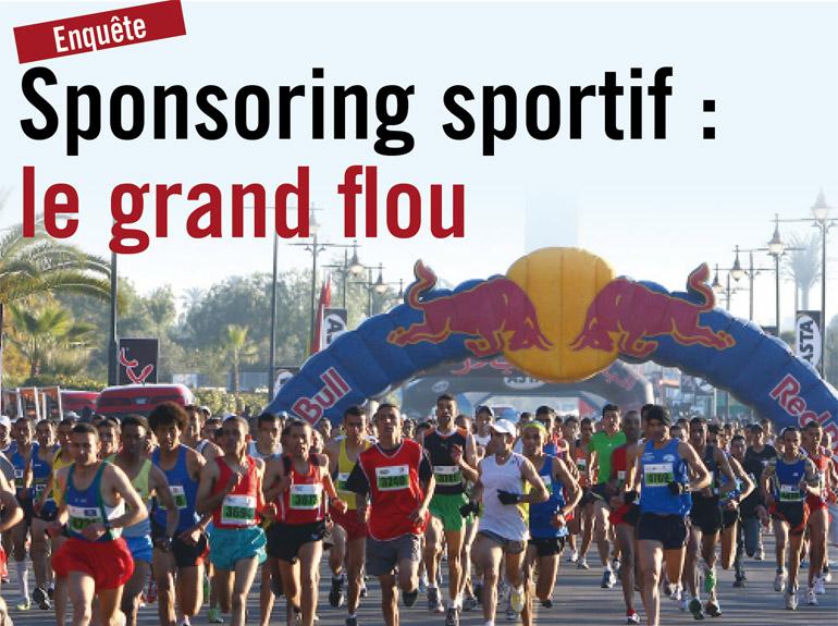 Sponsoring sportif : le grand flou