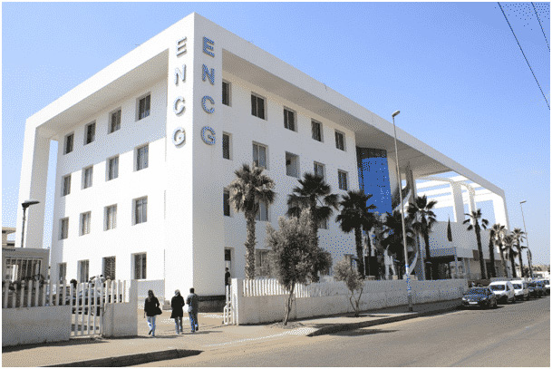 Benslimane accueille le sport universitaire - Lavieeco