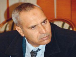 Lahbib Bentaleb