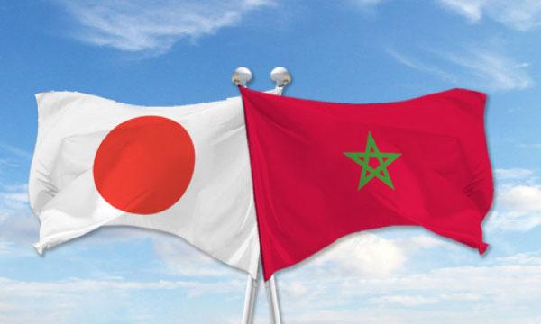 Japon : des bourses au profit d'étudiants marocains - Lavieeco