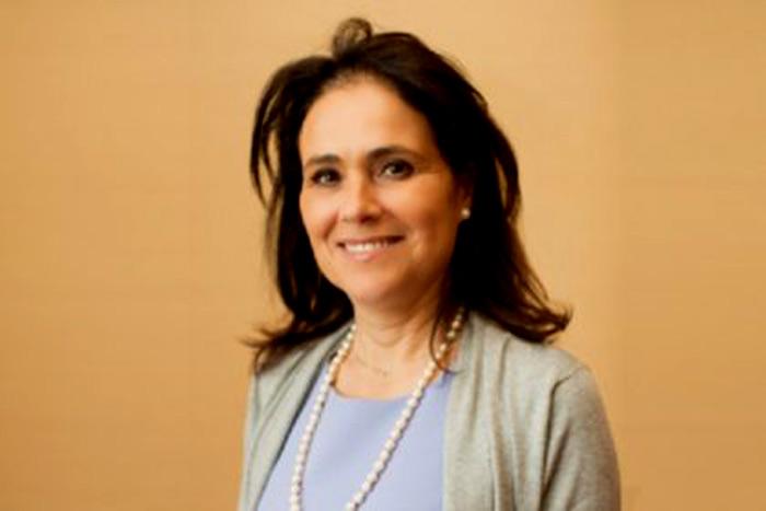Une marocaine à la tête de la Fédération dentaire internationale (FDI)