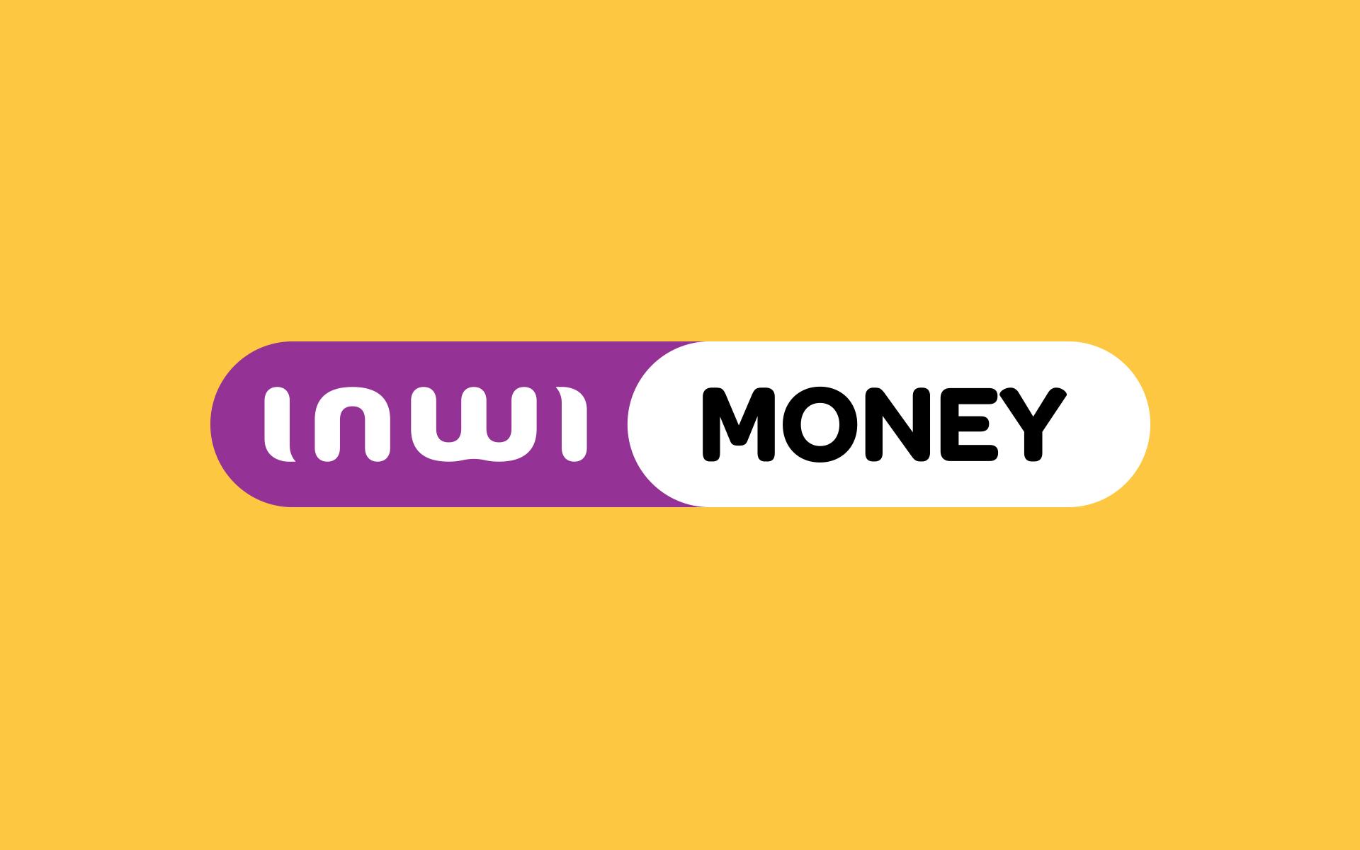 logo inwi money