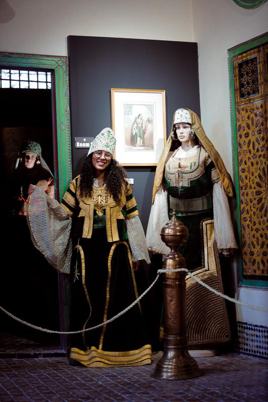 rencontre femme juive marocaine)
