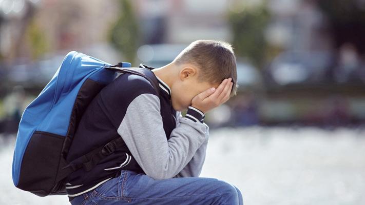 Education abandons scolaires
