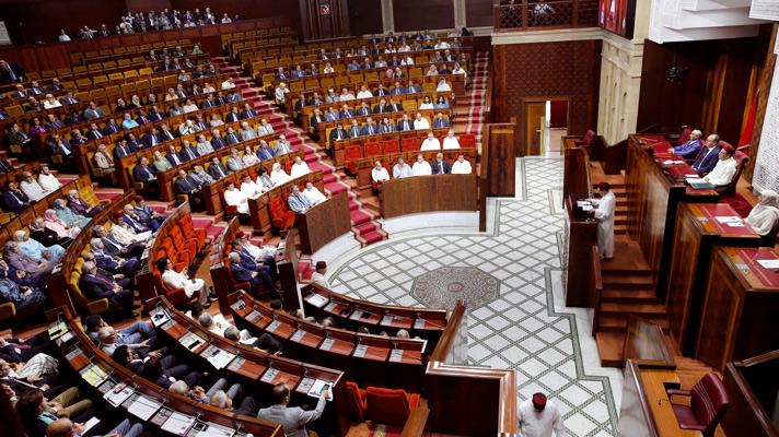 PLF 2021 : Le cadre général du projet discuté mercredi par les deux commissions parlementaires des finances - La Vie éco