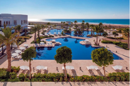 Tanger-tourisme-de-luxe