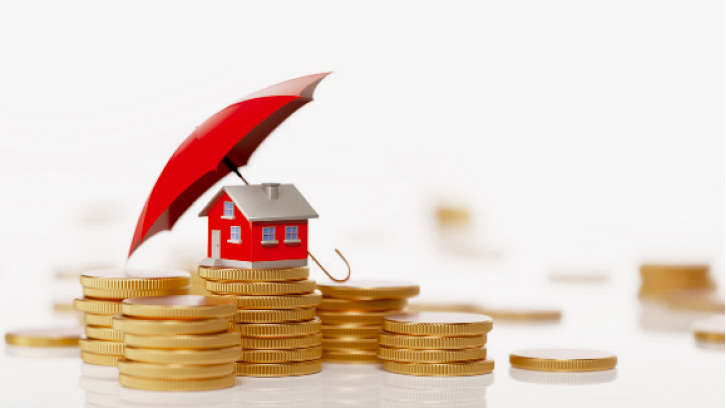 Assurance التأمين وما هو مخفي وراء بوليصة تأمين المقترض