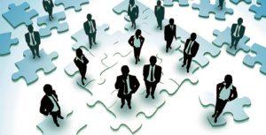 PME offre de financement