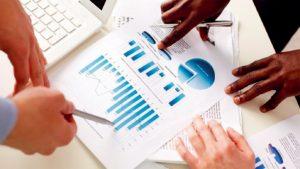 TPME Business Plan