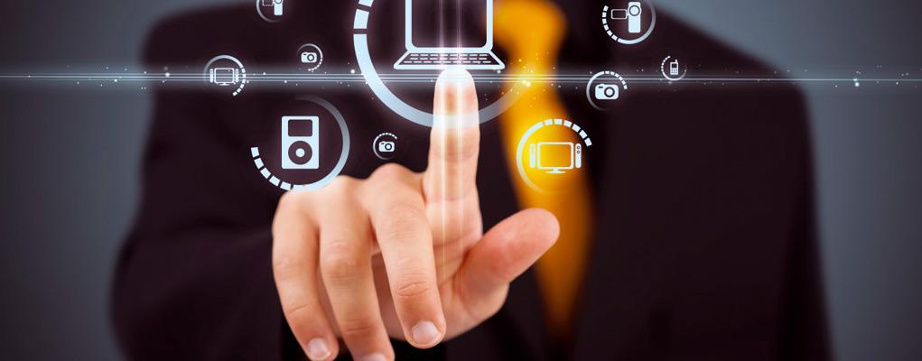 E-learning en entreprise : les nouvelles tendances 2020