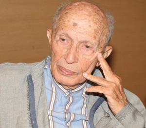 Mahjoubi Aherdan