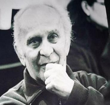 Abderraouf Ben Abderrahmane Hajji